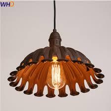 industrial pendant lighting fixtures.  Fixtures IWHD Iron Vintage Industrial Pendant Lights Style Loft Retro Rusty Color  Lamp Restaurant Light Fixtures On Lighting L
