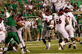 Louisville Football 2017 Depth Chart 2017 Football Media Guide Depth Chart Thoughts From Me