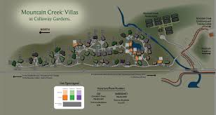 callaway gardens villas. View 2-Bedroom Deluxe Map Callaway Gardens Villas