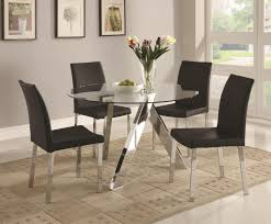 post 37 luxury ashley furniture dining room chairs 29