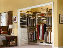 closet cabinet design philippines