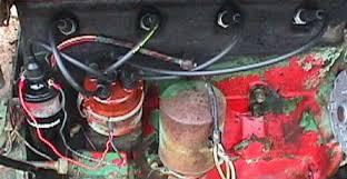 oliver 12 volt generator wiring diagram tractor repair basic shed wiring diagram besides oliver 66 wiring diagram likewise 8n 6 volt positive ground wiring