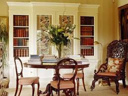 home library ideas home office. redecorate your home office new ideaslibrary library ideas