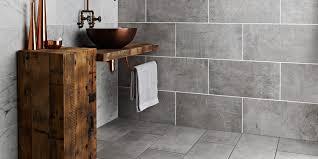 Porcelain tiles for kitchens Hardwood Porcelain Tiles Topps Tiles Porcelain Tiles Wall Floor Tiles Topps Tiles