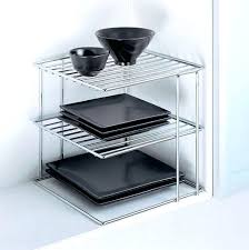 kitchen cabinet liners ikea liner for kitchen cabinets kitchen view larger kitchen cupboard shelf liners ikea