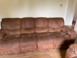 sofas in colinton edinburgh gumtree