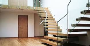 canal-cantilever-floating-staircase-design-d