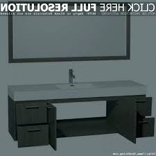 70 bathroom vanity x mirror inch mirror creative of inch bathroom vanity and inch wall mirror 70 bathroom vanity