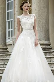 Wedding Dress Applique Embellishment