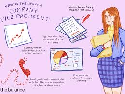 Vp Design And Construction Jobs Vice President Job Description Salary Skills More