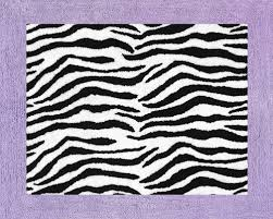 purple zebra print rug roselawnlutheran animal print area rugs 8x10