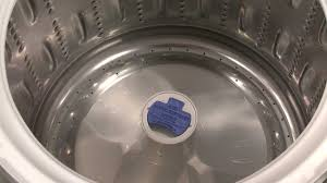 ge top load washer problems. Exellent Load To Ge Top Load Washer Problems