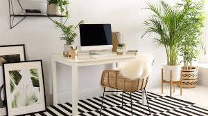 Ideas home office design good Office Space By Real Homes October 29 2018 Browsing For Home Office Design Ideas Real Homes 14 Inspiring Home Office Design Ideas Real Homes