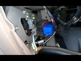 how to change a signal or flasher relay on a 2000 ford excursion how to change a signal or flasher relay on a 2000 ford excursion