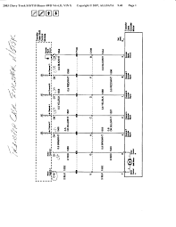 stegmann encoders wiring diagram trusted wiring diagrams \u2022 hohner encoder wiring diagram stegmann encoders wiring diagram wire center u2022 rh wildcatgroup co incremental encoder incremental encoder
