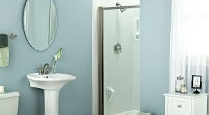 Bathroom Remodeling Benefits Tulsa Bath Remodel CBI Tulsa - Bathroom remodel tulsa