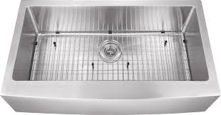 sink grids for farmhouse sinks. Farmhouse Sink Grid Stainless Steel Ideas Iptsink Apron Front Sinks Beautiful Kitchen Decor Kohler Whitehaven Small Cast Iron Delta Commercial Faucets Under On Grids For