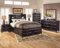 full size of storage awesome black mahogany wood platform storage bed queen drum shade table awesome black painted mahogany