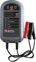<b>Quattro Elementi i-Charge</b> 7 – купить зарядное <b>устройство</b> ...