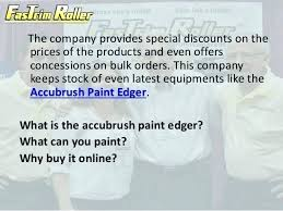 where to buy accubrush. Brilliant Accubrush Accubrush Paint Edger Reviews 3 Where  To Buy Mx And Where To Buy Accubrush A