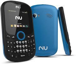 Amazon.com: Niu Liv 10 – Unlocked SIM ...