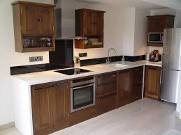 Old Fashioned Kitchen Design The Stylish Kitchen Design Vacancies Pertaining To Your House
