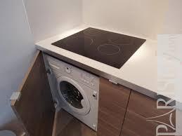 St Louis Appliance Apartment For Rent In Paris France Studio Ile St Louis 75004 Paris