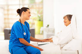 Image result for nursing assistants in uniforms