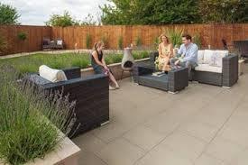 Piastrella In Legno Per Esterni : Piastrelle da esterno come sceglierle pavimenti per esterni