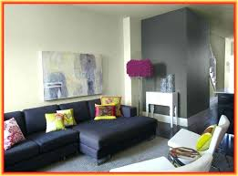 best colour scheme for living room colour ideas for living room with brown settee color brick