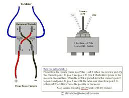 similiar 3 position toggle switch diagram keywords the above drawing thank you steve from homebuiltrovs com shows