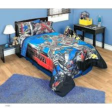 transformers bed set transformer sets awesome toddler bedding photos target single quilt cover