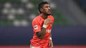 Paulinho Separates of the To the-Ahli and remains like free agent