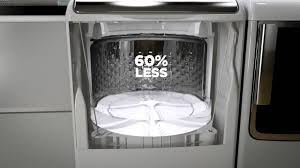 Ge Appliances Washing Machine Ge Appliances High Efficiency Top Load Washers With Wash Action
