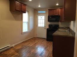 apt for rent lancaster pa. apartment for rent apt lancaster pa
