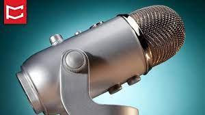 REAPER ile Mikrofon Cızırtısı Nasıl Giderilir?