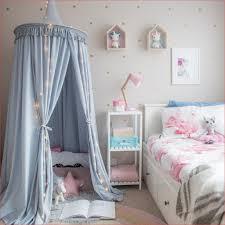 interesting bedroom furniture. Awesome Girls Bedrooms Unique Bedroom Furniture Luxury Coolest  Interesting Bedroom Furniture .