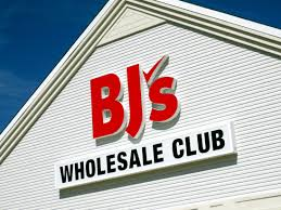 1-Year BJ's Inner Circle Membership and $55 in Coupons