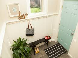 Small Entryway Small Entryway Storage Ideas Beautiful Furniture Smart And