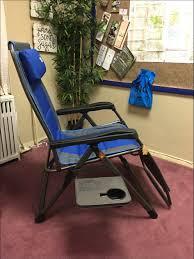 timber ridge folding camp chair
