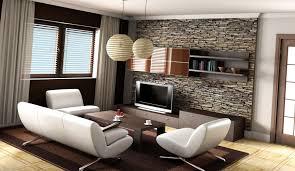 Mens Bedroom Decor Contemporary Mens Bedroom Ideas Home Interiors