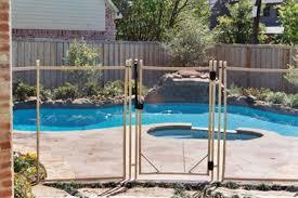 guardian pool fence. Pool Fence Atlanta? Guardian C
