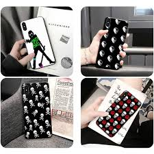 Subscribe to get 40 exclusive photos. Watch Dogs 2 Dedsec Wallpaper Phone Case For Iphonex Xs 11 11pro 5 5s Se 6 6s Plus 7 8 Se 2020 Case Half Wrapped Cases Aliexpress
