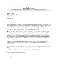 Medical Assistant Cover Letter Entry Level Medical Assistant Cover