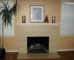superior fireplaces
