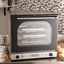 countertop convection oven microwave combo canada wolf reviews best commercial