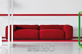contemporary sofa italian sofa modern