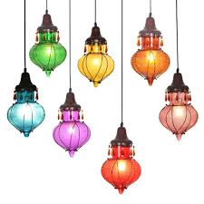 hand blown glass pendant lights sydney new zealand uk angeloferrercom