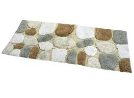 creative jcp bath rugs rugs runners bathroom runner rugs comfort bathroom rug runner ideas bathroom runner