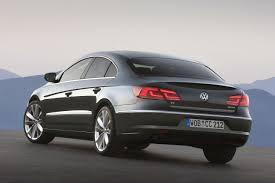 Used 2013 Volkswagen CC for sale - Pricing & Features | Edmunds